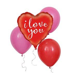 Valentines Day Gifts Valentines Day At Walmart