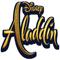 All Aladdin