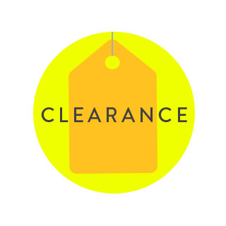 BATH LAST CHANCE CLEARANCE