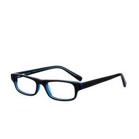 588d14fecc9 Prescription Eyewear - Walmart.com