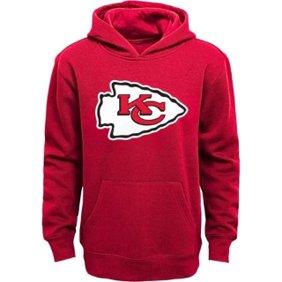 ff758020fe Kansas City Chiefs Team Shop - Walmart.com