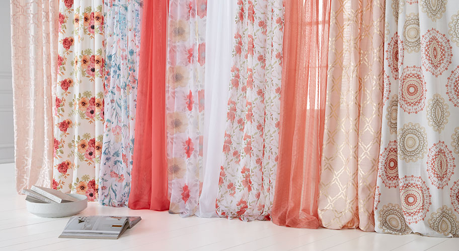 Curtains Window Treatments Walmartcom - How-to-select-the-right-window-curtains-for-our-home