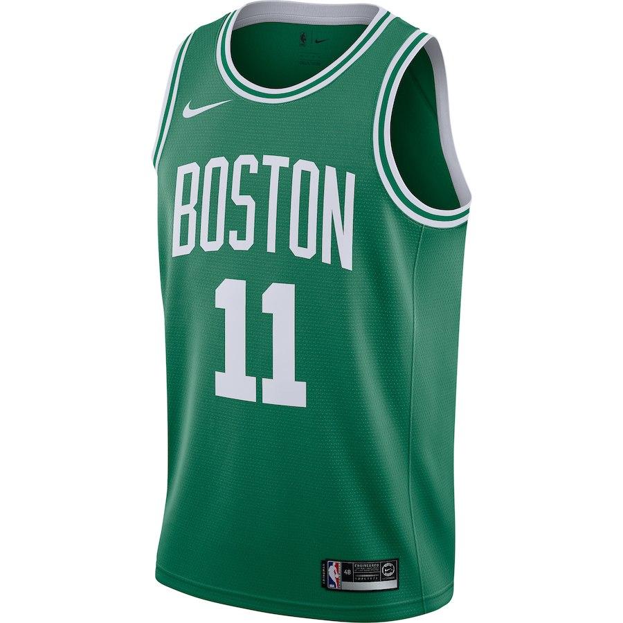 Boston Celtics Team Shop Walmart Com