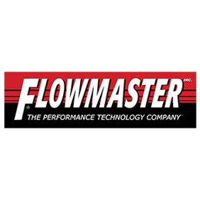 Shop Flowmaster