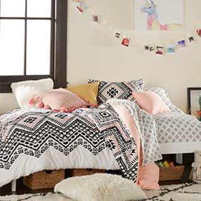 College Dorm Room Essentials Walmart Com