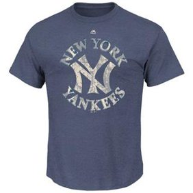 New York Yankees Shop by Category. yankees mens 4f658e9890b