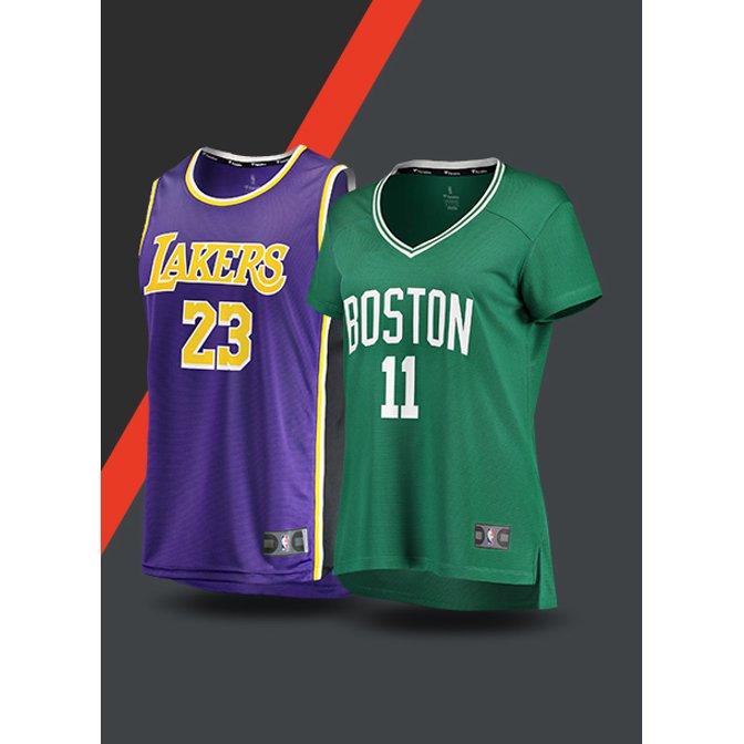 793b3825c NBA Fan Shop - Walmart.com
