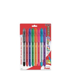 Office Supplies and Products - Walmart.com 886f6c3282dbb