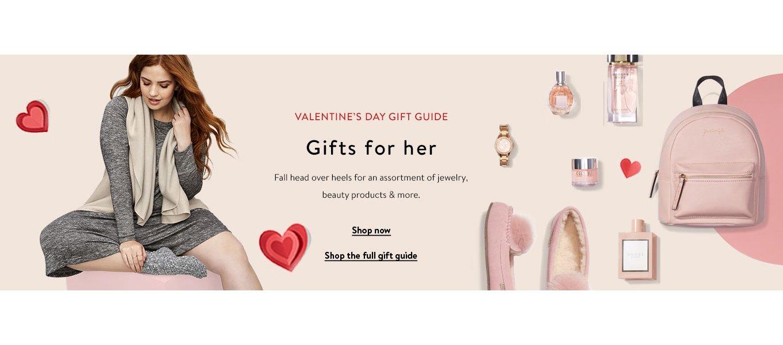 Womens Plus Size Clothing Walmartcom