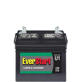 Car Batteries And Accessories Walmart Com