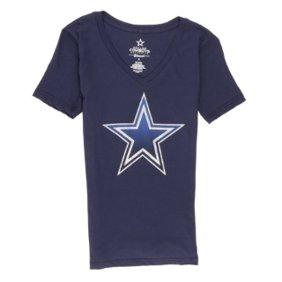 Dallas Cowboys Team Shop - Walmart.com aa86a6656
