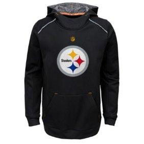 7b9ec7798 Pittsburgh Steelers Team Shop - Walmart.com