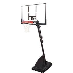 Basketball Hoops & Goals