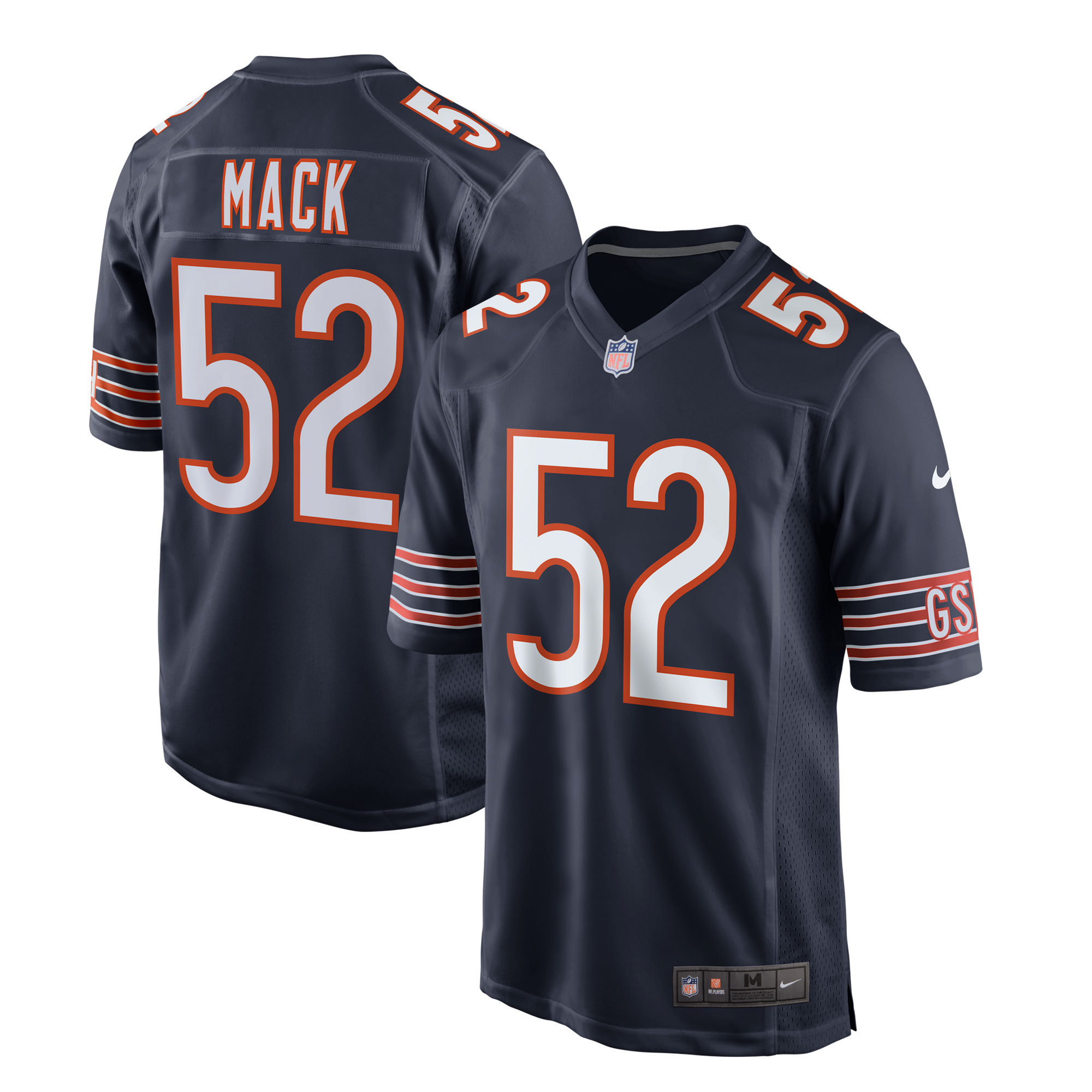 NFL Fan Shop - Walmart.com be3820aaf