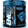 Evlution Nutrition Pre Workout