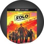 Shop 4K Ultra HD movie deals.