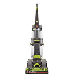 Vacuums Steamers Floor Care Walmart