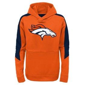 5e430bed0 Denver Broncos Team Shop - Walmart.com