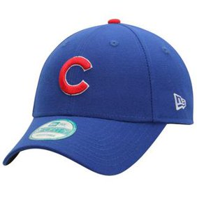 24d9fe57a63 Chicago Cubs Team Shop - Walmart.com