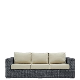 Sectionals & Sofas