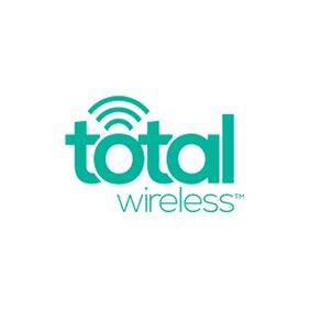 Total Wireless
