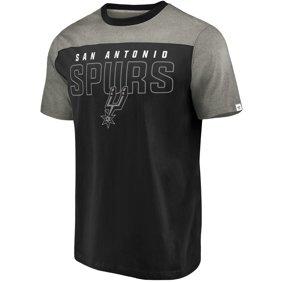 San Antonio Spurs T Shirts