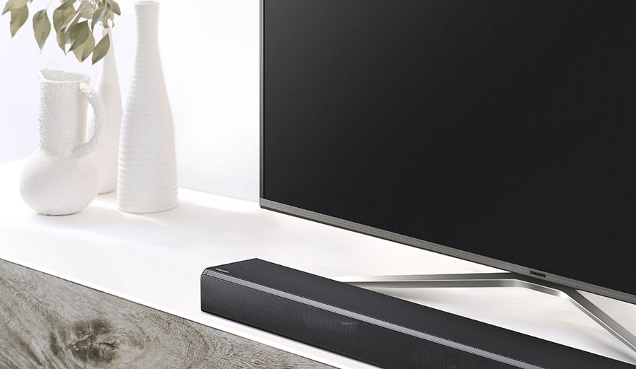 Sound Bar Buying Guide Walmart Com