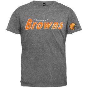 Cleveland Browns Team Shop - Walmart.com cd83e36d7