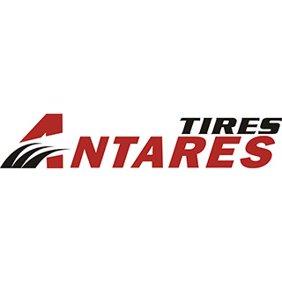 Antares Tires