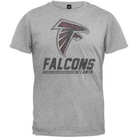 Atlanta Falcons Team Shop - Walmart.com 9ae551162