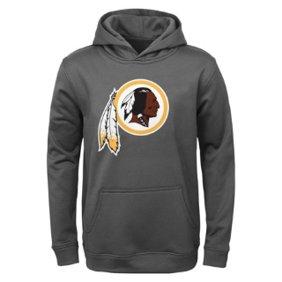 0efb8d97dd Washington Redskins Team Shop - Walmart.com