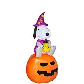 2afbdf30030e Halloween Costumes for Kids and Adults - Walmart.com