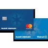 Walmart Credit & Store Cards