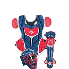 baseball gear equipment walmart com