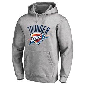 5aa1d5ee0 Oklahoma City Thunder Team Shop - Walmart.com