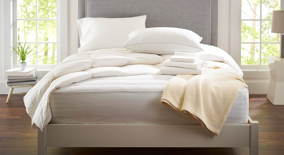 Bedding Bedding Sets Walmart Com