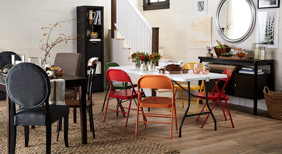 kitchen dining furniture walmart com