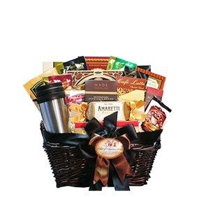 Gift Baskets Walmartcom