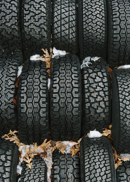$60 Off Pirelli Tires & Savings on Radar Tires