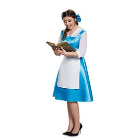Halloween Costumes for Kids and Adults - Walmart.com b797c7ed87