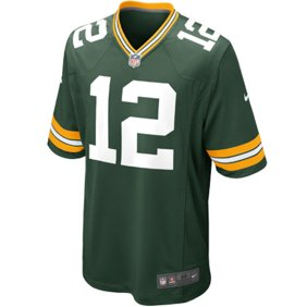 Green Bay Packers Team Shop - Walmart.com 1b3c07d84