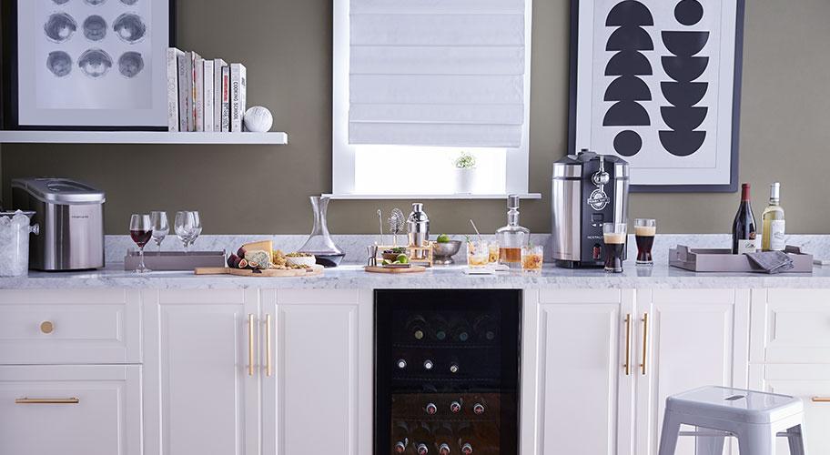 home appliances walmart com