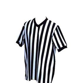Referee & Scorekeeping