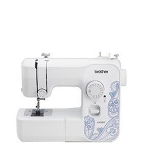 Crafts & Sewing