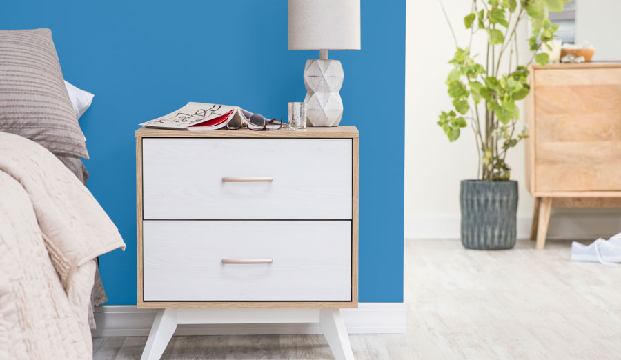 The Ultimate Guide to Painting a Room: 6 Steps - Walmart.com