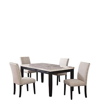 Kitchen Dining Furniture Walmartcom