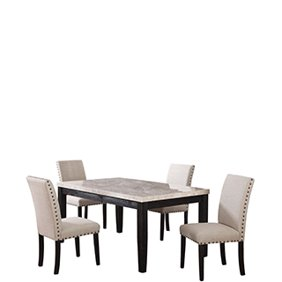 Kitchen   Dining Furniture - Walmart.com db32a1d4d