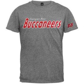 Tampa Bay Buccaneers Team Shop - Walmart.com a7e66e0293a