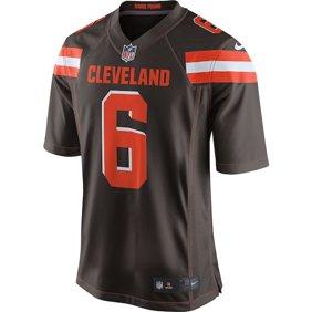 e18bf153f Cleveland Browns Team Shop - Walmart.com