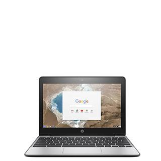 Laptops Walmart Com